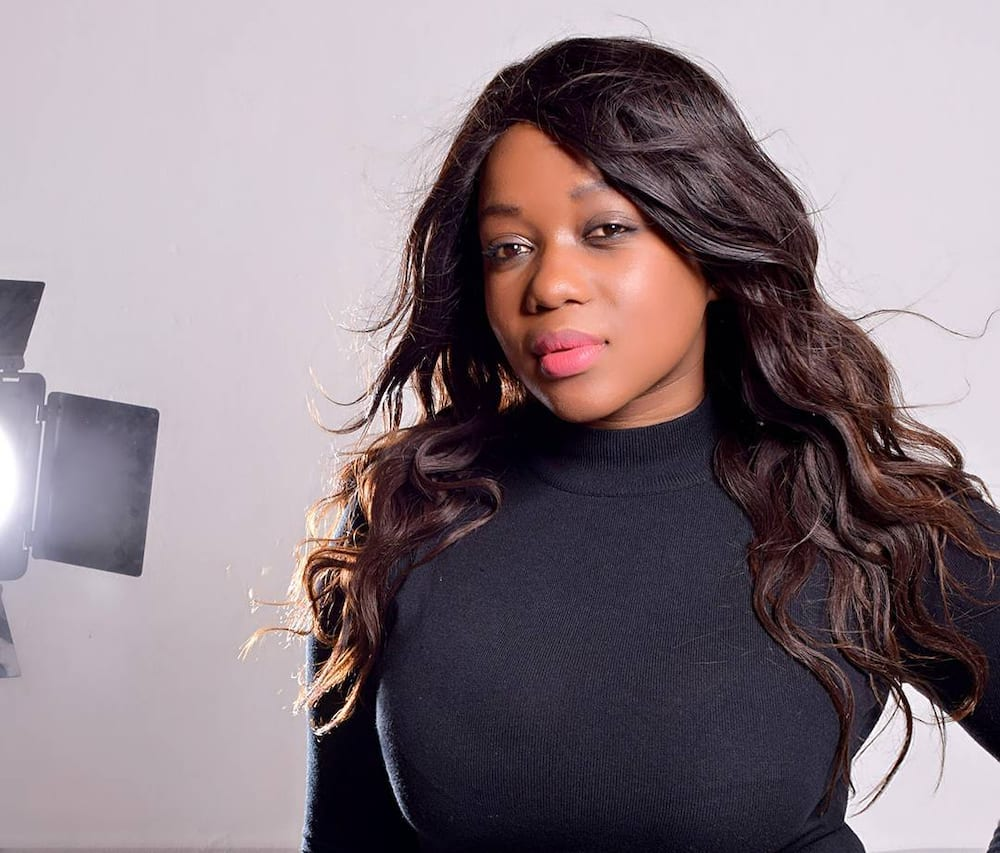 6 Mzansi celebs who disappeared from the limelight