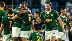 Springboks stun All Blacks with 31-29 win in exhilarating match