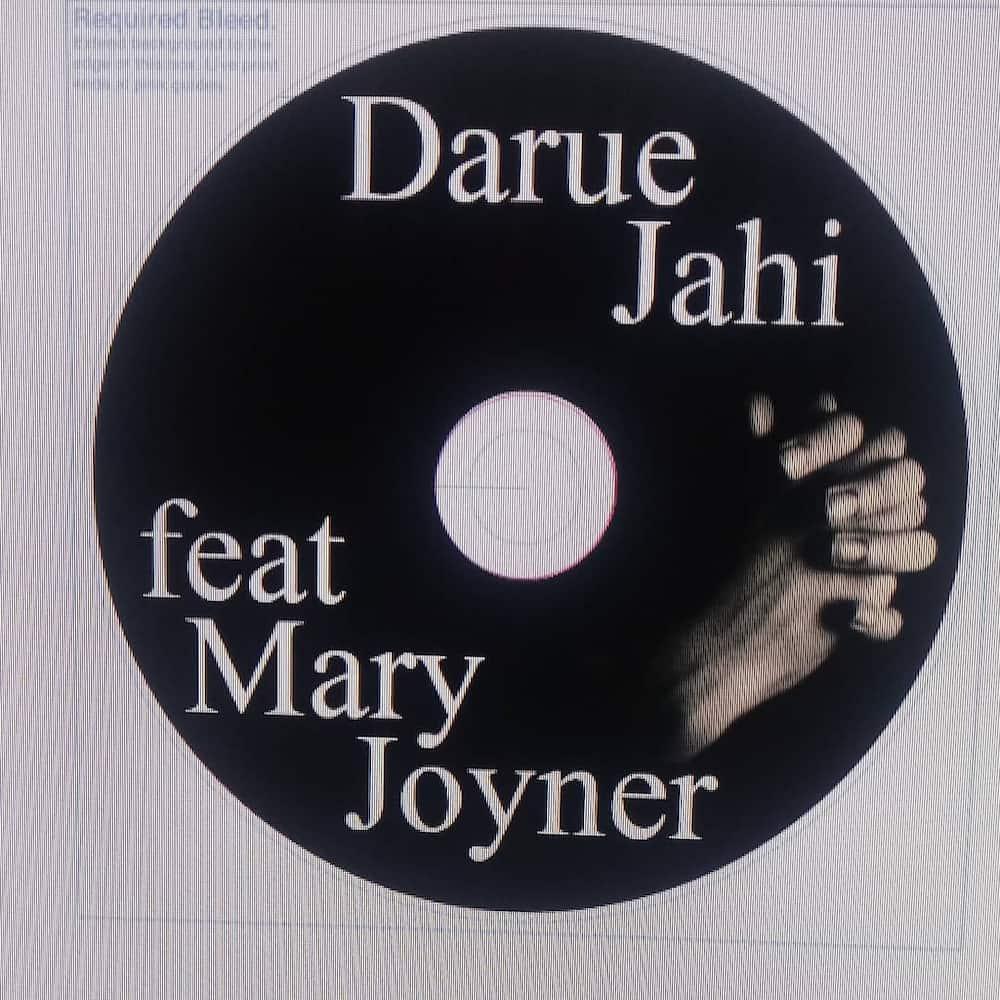 Mary Ruth Joyner's career