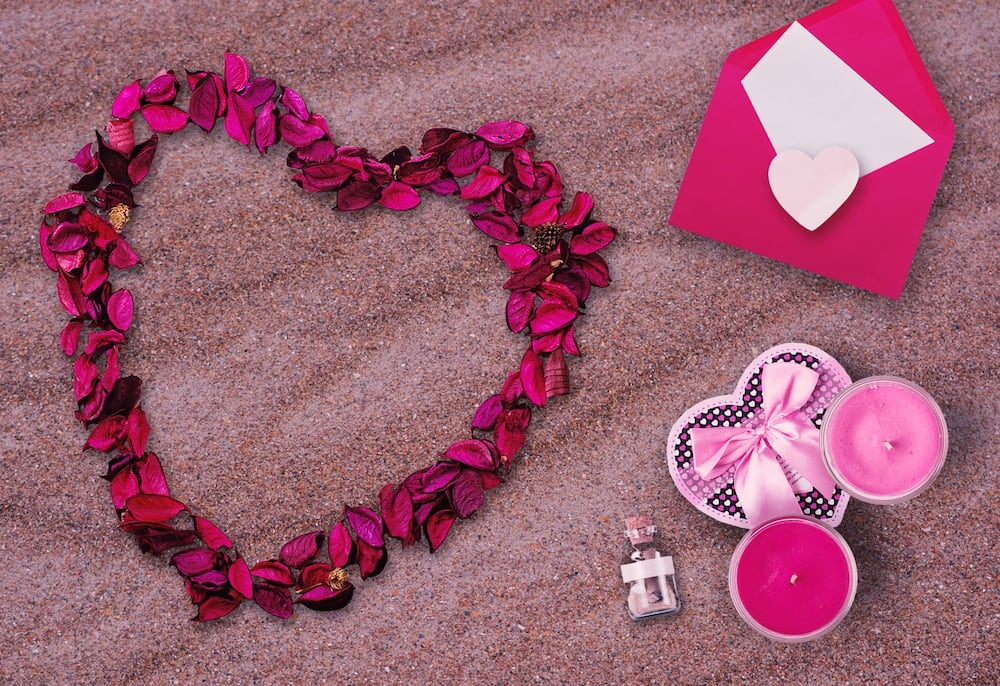 Sweet Love Letter For Her.Sweet Love Letters For Her Romantic Letters For Girlfriend