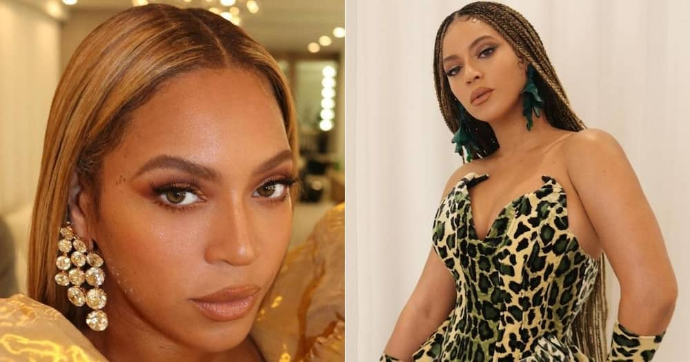 Sizwe Dhlomo schooled by Beyhive for comments on Beyoncé