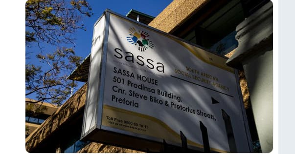 SASSA branches, contact details and office hours