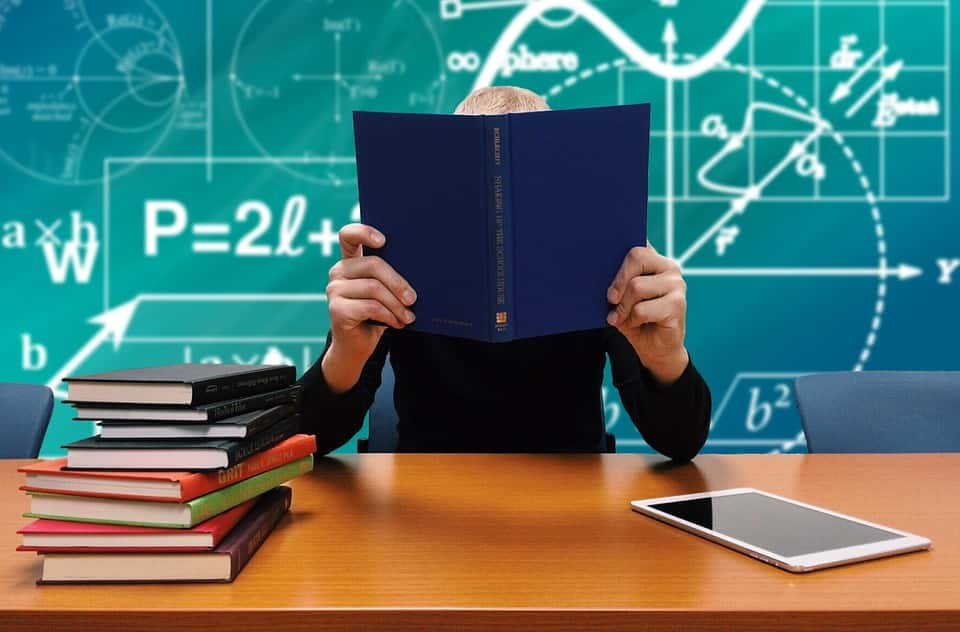 Can I study at UNISA without matric?