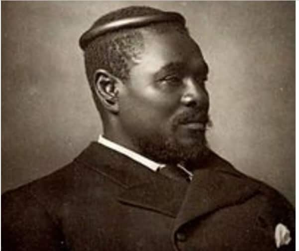15 Greatest African warriors that made history