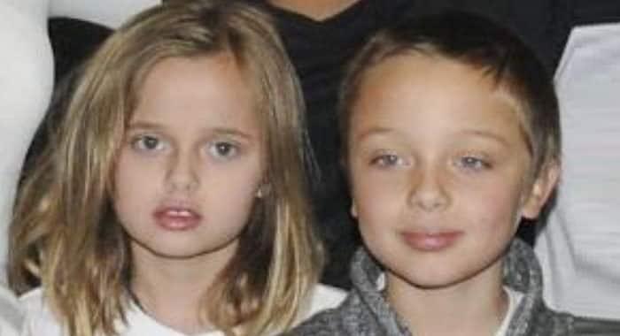 Who is Hazel Moder, Julia Roberts daughter?