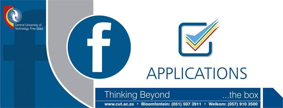 Online dating Bloemfontein