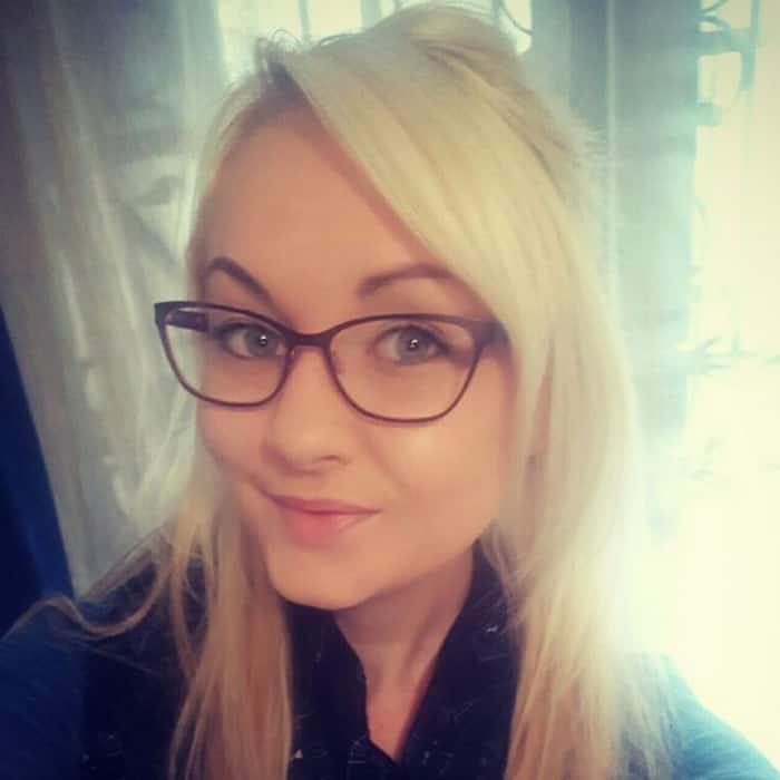 Denika Herbst avatar