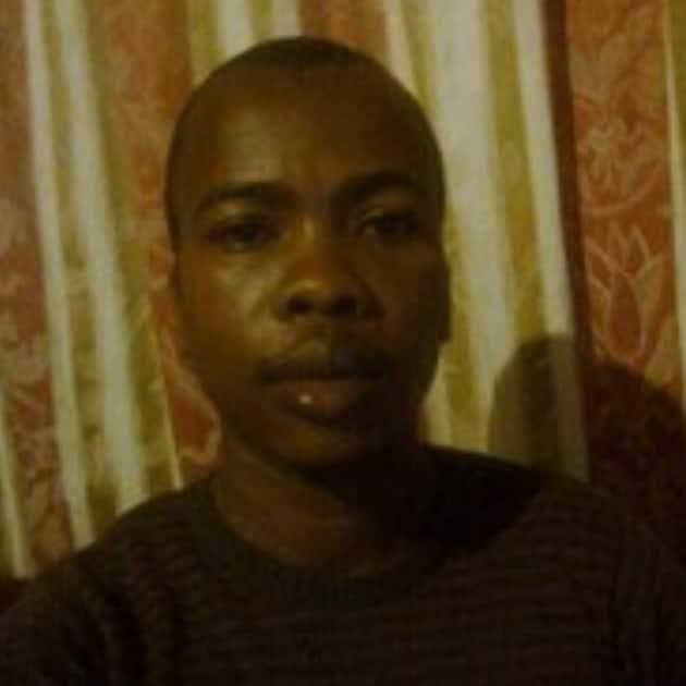 Mxolisi Mngadi avatar