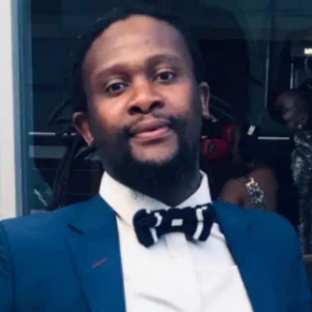 Tshepiso Mametela avatar
