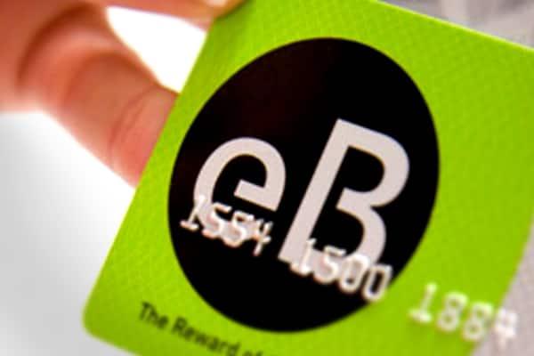 Earn eBucks FNB eBucks balance FNB gold account EBucks reward levels How to get eBucks