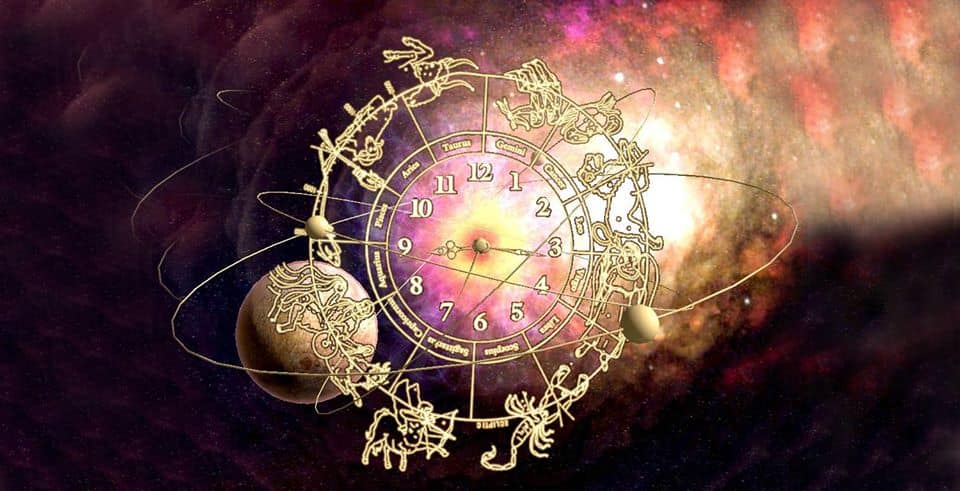 Horoscope for tomorrow August 1, 2019 for all star signs