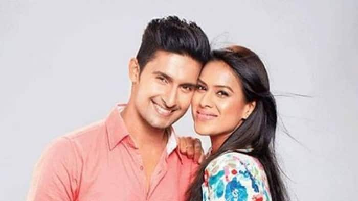 King of Hearts teasers for November: Will Shabnam fall into Raghu's trap?