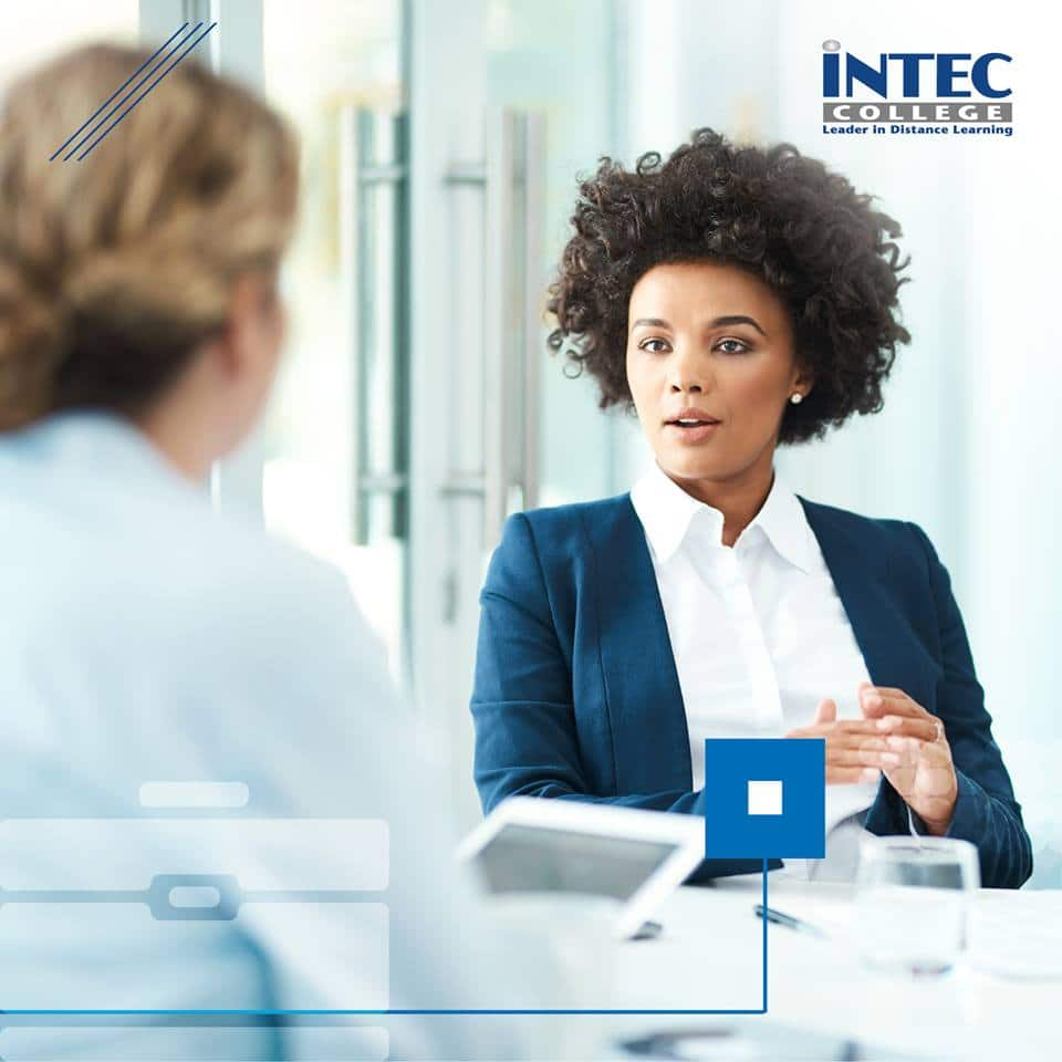 intec college courses and fees 2020 pdf