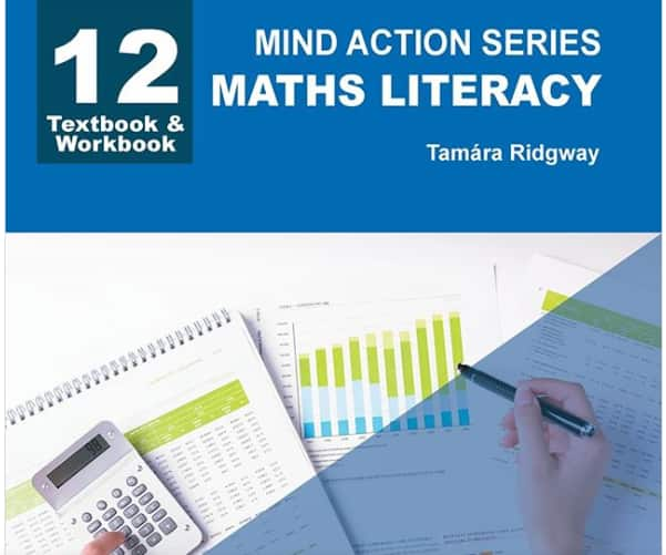 Maths Literacy levels and qualifications you can get