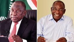 Opinion: Ramaphosa encourages masses to get vaccinated in public statement