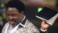 TB Joshua passes away: Televangelist's top 3 prophecies that came to pass
