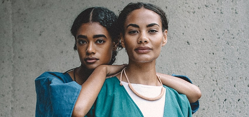 Best black owned clothing brands