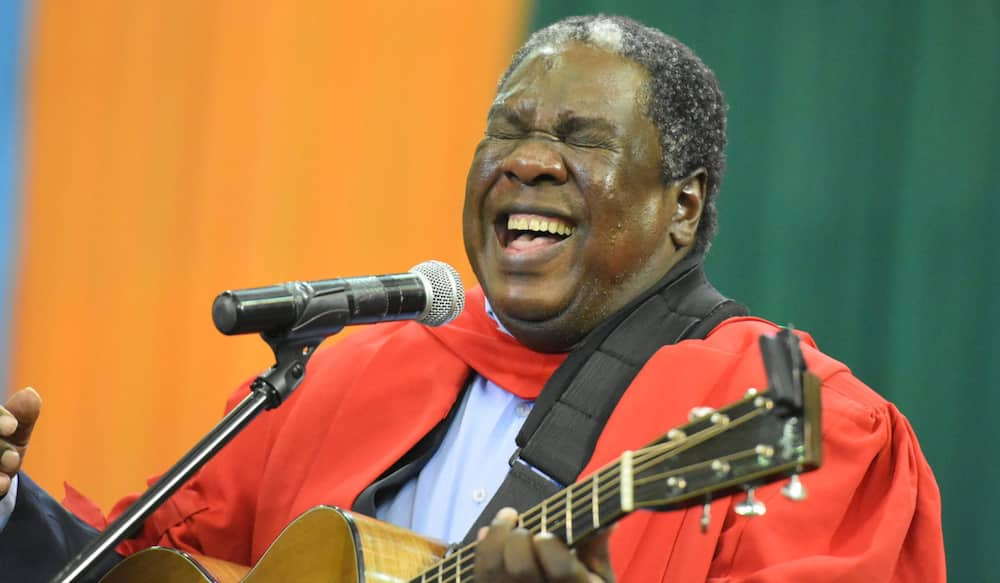 Vusi Mahlasela tonkana download song