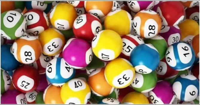 Madala, who was given only days to live, wins R41m in lotto Powerball
