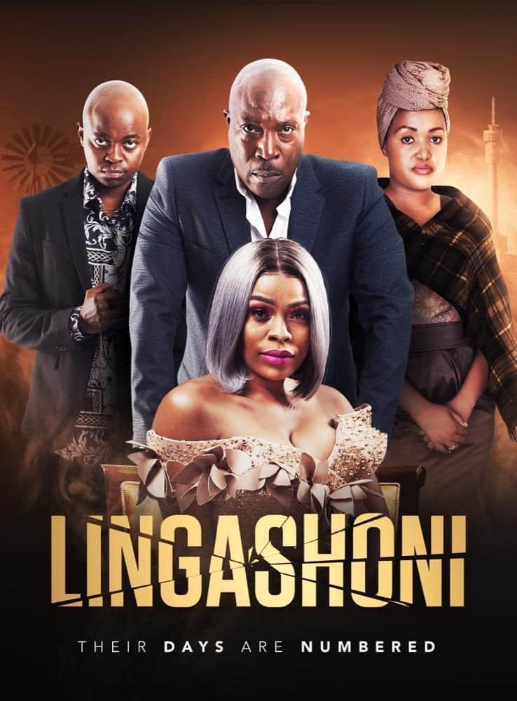 Lingashoni Teasers