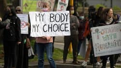 "Groote Schuur Hospital denounces anti vaccine protestors' views: ""Demoralising, disrespectful and humiliating"""