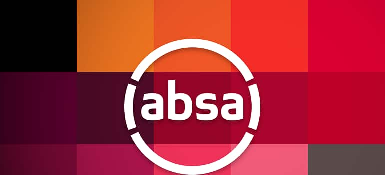 ABSA Universal Branch Code and All SA Universal Branch Codes
