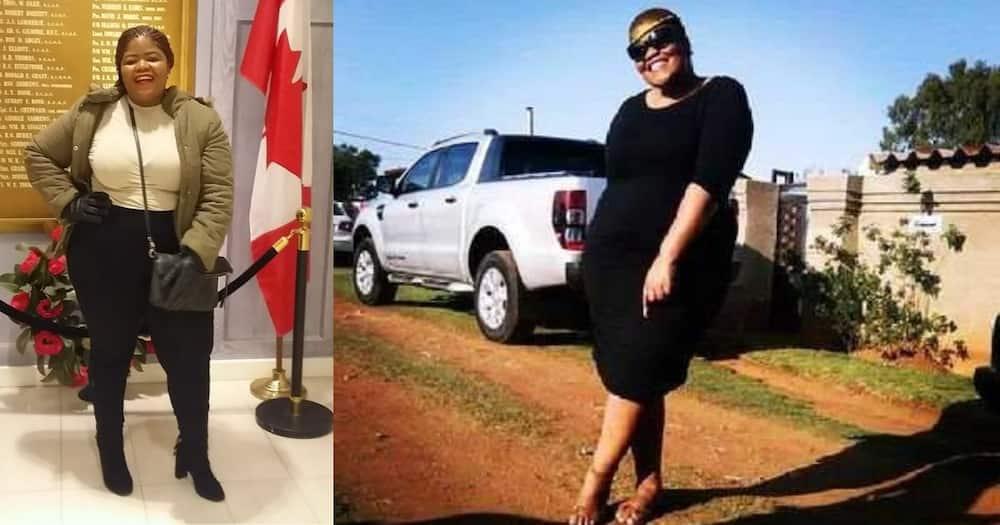 Woman feels ANC needs a 5-year break, sparks debate online