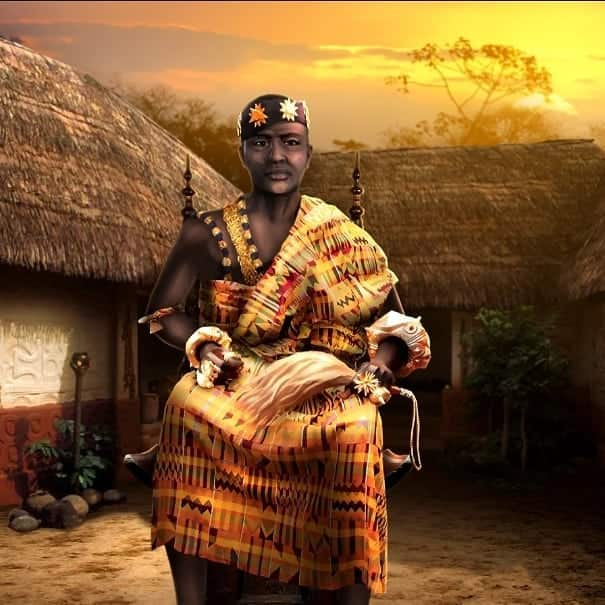 Top 10 great ancient African leaders you should know about