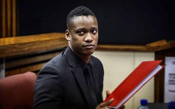Duduzane Zuma biography: age, wife, wedding, siblings, parents, education, qualifications, scandal, cars, house and net worth