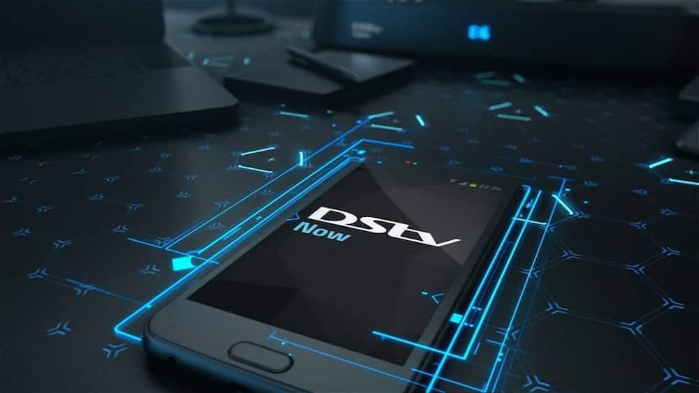 dstv premium 5 devices
