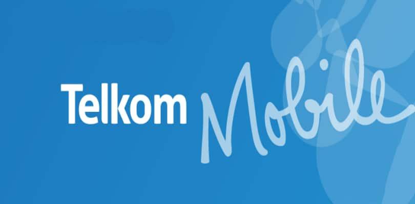 telkom mobile data deals