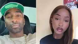 Riky Rick accused of suffering from 'DJ Tira Syndrome' for riding Uncle Waffles' wave
