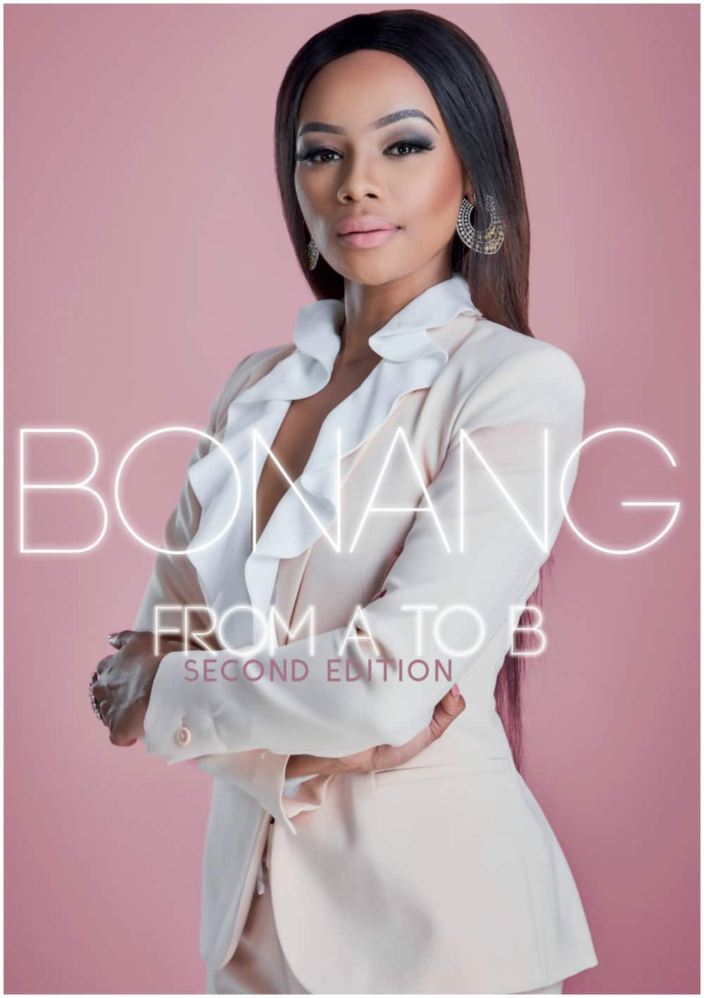 Image result for bonang book