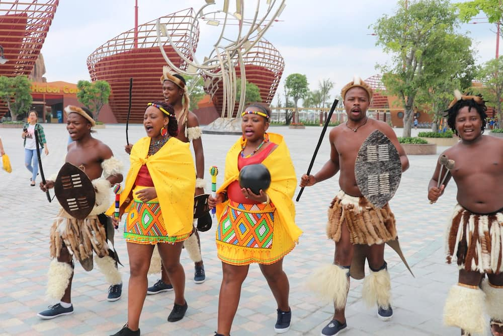 traditional-zulu-pussy-pics-artis-nude-pic
