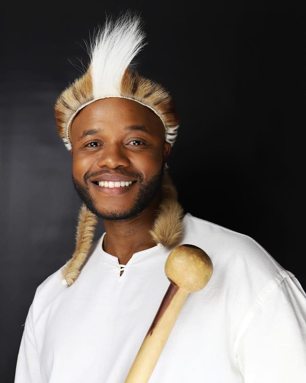 Mzansi Magic Unmarried series