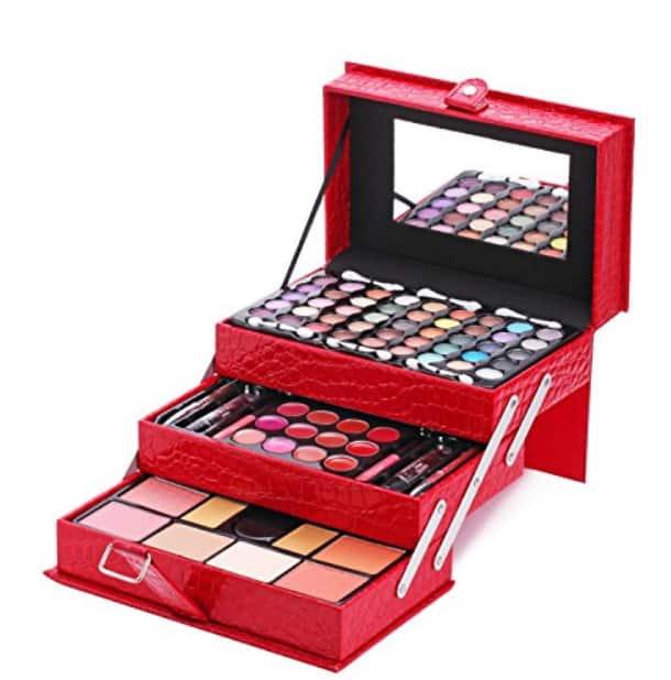 makeup kit prices
