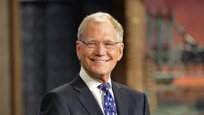 David Letterman net worth: earnings from the Late Night show, real estate, house
