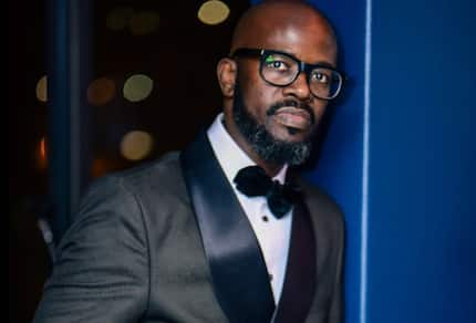 All DJ Black Coffee albums and songs