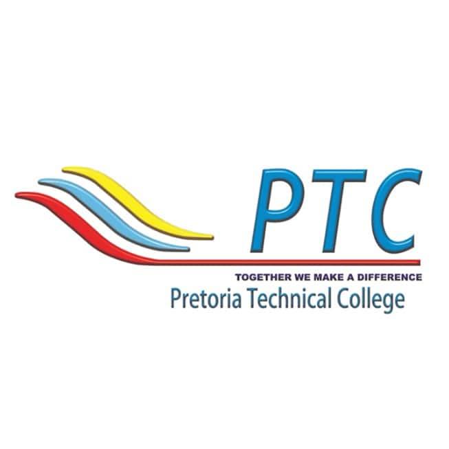 Pretoria Technical College courses