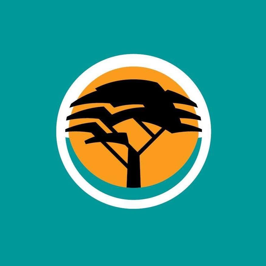 FNB cellphone banking: how to transfer money and register