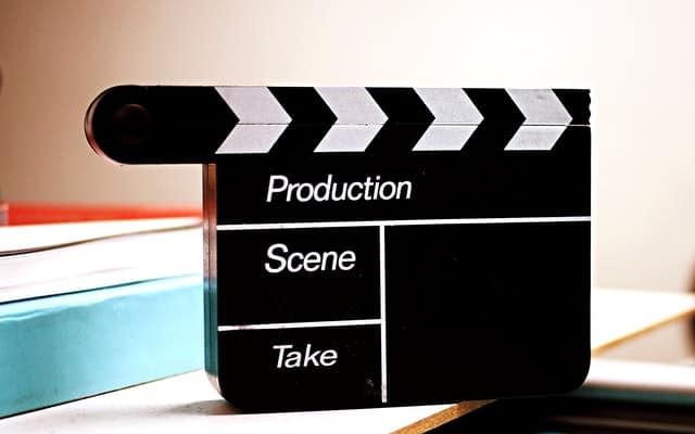 worst actors to work with