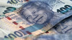 Business news: Richest 1% in South Africa hold 41% of the country's wealth