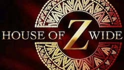 New! House of Zwide Teasers for August 2021: What is the show about?