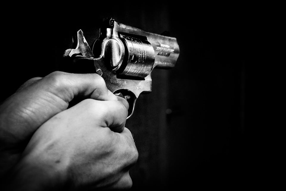 The 7 most ruthless gangs in South Africa on the radar of the government-led Anti-gang unit