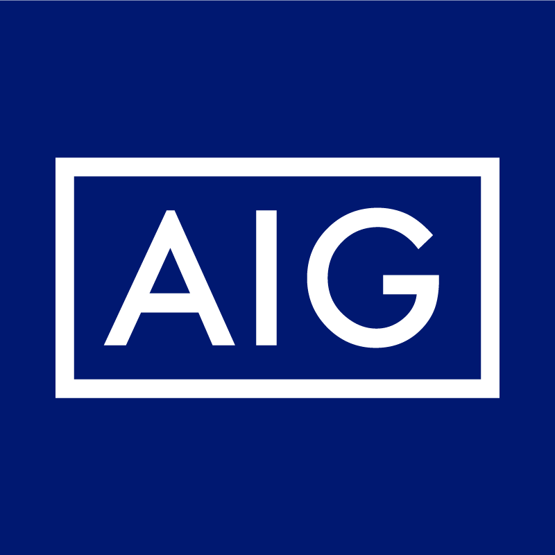 AIG travel insurance south africa