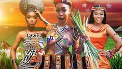 Izithakazelo ZakwaZulu: Zulu Surnames & Zulu Clan Names List