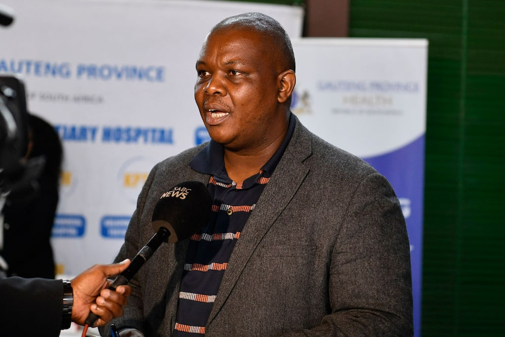 Gauteng, Covid-19, Cases Soar, Taxi Operators, Money for Sanitisers