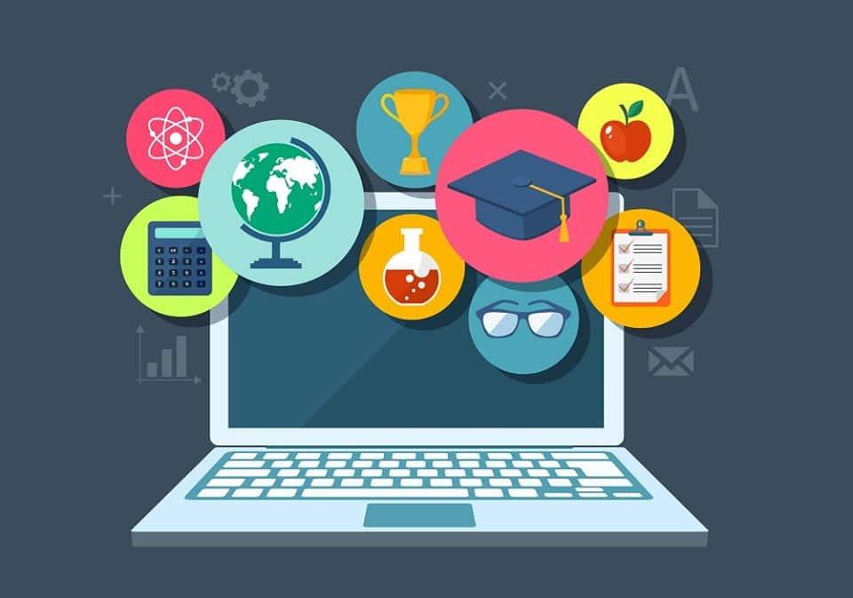 UP online application 2022 status