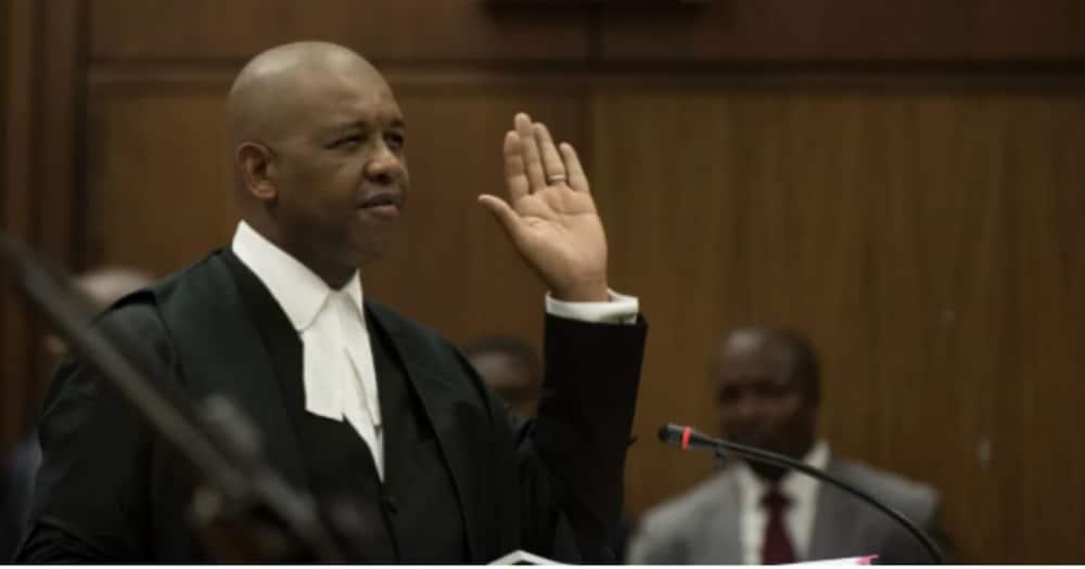 Advocate Dali Mpofu, Royal AM football club, PSL, NSL, jacob zuma, Twitter