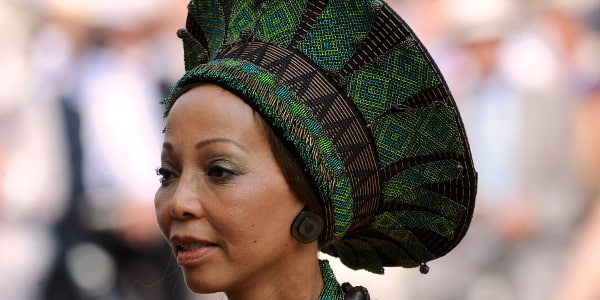 Black South African millionaires : Top 15 richest business owners ranked